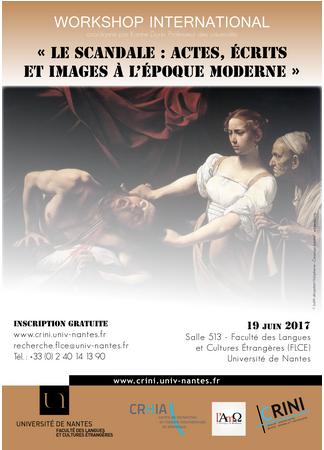 concert des nations workshop 2017 flce crini univ nantes
